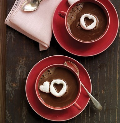 hearts-hot-chocolate-love-marshmellows-Favim.com-252242.jpg